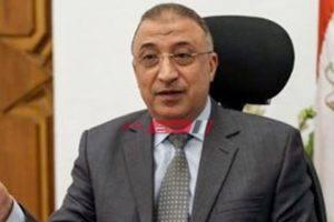 محافظ الإسكندرية يعتمد تنسيق القبول بالتعليم الفني 2020
