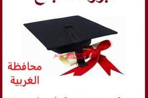 بالاسم ورقم الجلوس نتيجة الشهادة الابتدائية الأزهرية محافظة الغربية الترم الثاني 2020