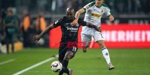 موعد مباراة بوروسيا مونشنغلادباخ وفرايبورج والقنوات الناقلة الدوري الألماني