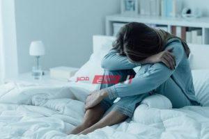 تعرف على الاكتئاب وأنواعه وكيفية التغلب عليه خلال فترة العزل