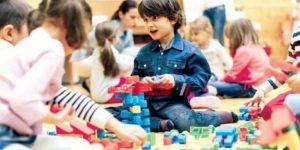 تعليم البحر الأحمر: رابط التقديم لمرحلة رياض الأطفال غير مُفعل حتى الآن