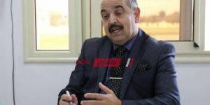 جمال الدين دامارجي