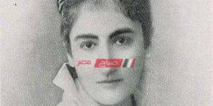 حكاية صالون الأميرة نازلي فاضل