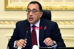 رئيس الوزراء: الأسبوعان القادمان سوف يشهدان ارتفاع في حالات كورونا