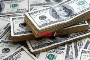 سعر الدولار اليوم الثلاثاء 29-9-2020 في مصر