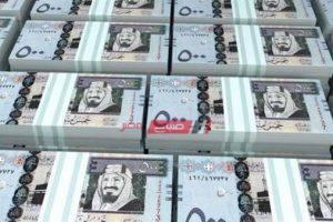 سعر الريال السعودي اليوم الثلاثاء7-7- 2020 في مصر