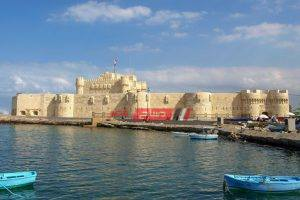 طقس الإسكندرية غداً ودرجات الحرارة المتوقعة