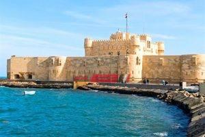 طقس الإسكندرية غدا السبت ودرجات الحرارة المتوقعة