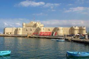 طقس الإسكندرية غداً الأثنين 6-7-2020