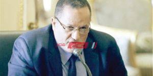 عمر حمروش