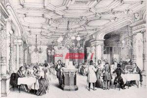 كيف أثرت الحملة الفرنسية في تاريخ مصر الاجتماعي ؟