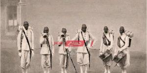 كيف تحججت بريطانيا بالديون لاحتلال مصر