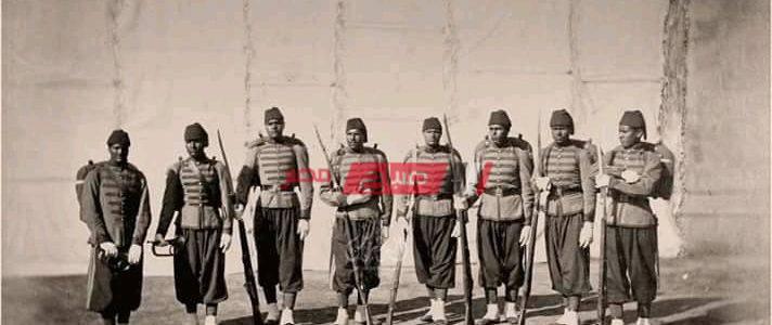 كيف كانت أسرة روتشيلد سبب في احتلال الإنجليز لمصر