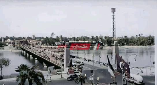 ماذا فعلت فرنسا لجعل مصر مستعمرة متميزة