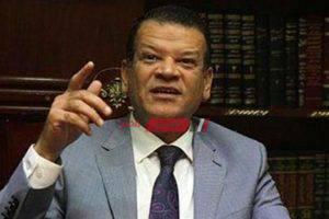 المستشار القانوني السابق للأهلي: سأرد على مرتضى منصور قريبا