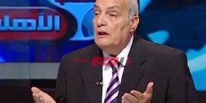 محمود بكر