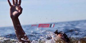 شاطىء الموت بالإسكندرية يحصد أرواح المواطنين