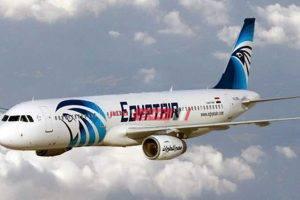 مضر للطيران:  بداية تشغيل الرحلات الجوية في الأول من يوليو