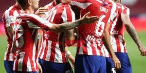 مشاهدة مباراة أتلتيكو مدريد ولايبزيغ
