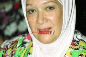 في ذكرى رحيلها_تعرف على عدد زيجات هدى سلطان