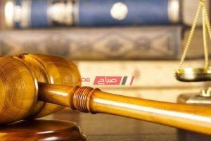 هل امتناع الشاهد عن أداء الشهادة جائز من الناحية القانونية