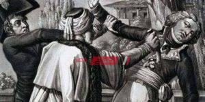 هل خدع نابليون بونابرت المصريين؟
