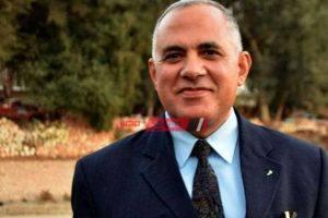 استئناف عمل وزير الري عملة بعد انتهاء فترة العزل