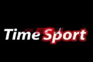 تردد قناة تايم سبورت Time Sport الجديد 2020 على القمر الصناعي نايل سات