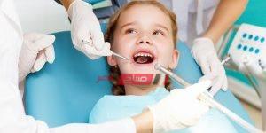 التنسيق المتوقع كلية طب الأسنان 2020-2021