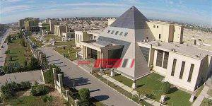 التنسيق المتوقع كلية طب الأسنان جامعة النهضة 2020- 2021