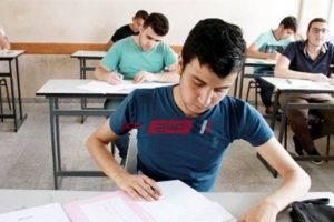 تداول أجزاء من امتحان اللغة الفرنسية على صفحات الغش الإلكتروني والتعليم ترد