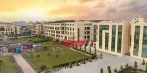 التنسيق المتوقع كلية الهندسة 2020-2021
