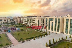 التنسيق المتوقع كلية الهندسة جامعة الدلتا 2020-2021
