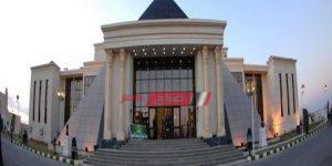 جامعة النهضة NUB