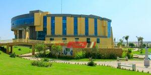 جامعة بدر BUC