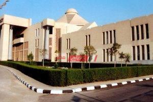 تنسيق كليات جامعة مصر للعلوم والتكنولوجيا 2021 ورابط التقديم