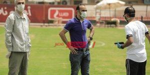 سيد عبدالحفيظ