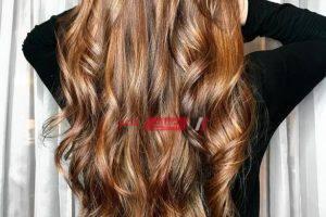 أحدث الطرق الطبيعية لصبغ الشعر بمكونات طبيعية بمناسبة عيد الاضحي 2020