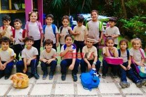 التعليم تعلن مد فترة تلقي طلبات التقديم لرياض الأطفال وأولى ابتدائي حتى 10 يوليو