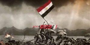 كيف تحرك الجيش المصري بعد مؤتمر برلين