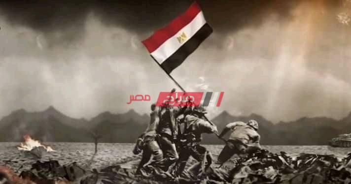 كيف تحرك الجيش المصري بعد مؤتمر برلين - موقع صباح مصر