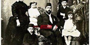 لماذا ثار الجيش المصري ضد الخديوي توفيق