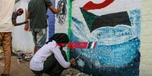 لماذا حرصت منظمة الصليب الأحمر على استقلالها