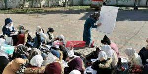 لماذا رفضت المجتمعات الإسلامية الإخصاب الأنبوبي في بداية ظهوره