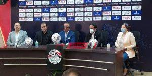 مؤتمر اتحاد الكرة