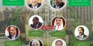 مبادرة الجامعة العربية