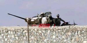 مذبحة الاسكندرية وغيرها حوادث افتعلها اعداء مصر للإطاحة بالجيش