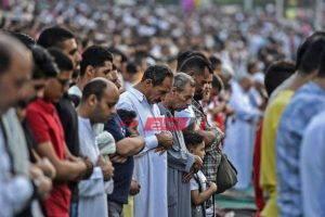 موعد صلاة عيد الأضحى 1441-2020 في محافظة الإسكندرية