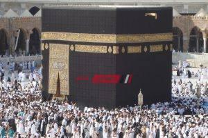 موعد عيد الأضحى المبارك 1441 – 2020 فلكياً