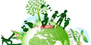 هل يتحمل العالم مسئولية الاجيال القادمة